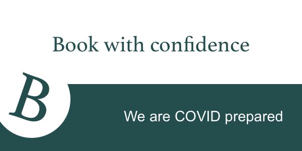 COVID_READY